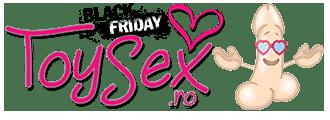 ToySex.ro - Sexshop online