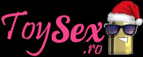ToySex - SexShop Online